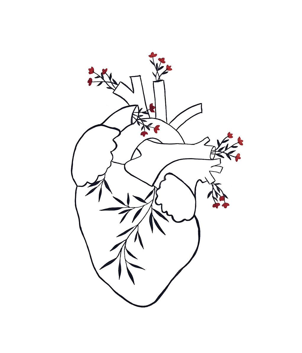 claudiaiarca_heart_inktober