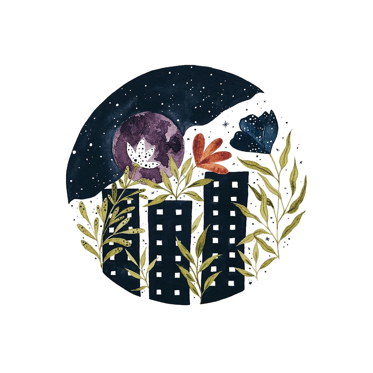 Moon_city_claudiaiarca
